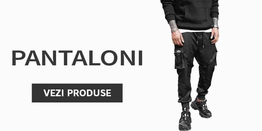 categorie pantaloni 1