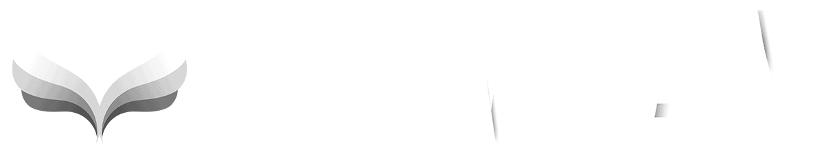 luvian logo 2 2000
