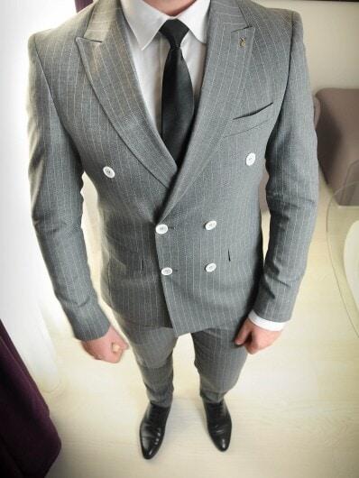 costum elegant gri in dungi 260 2911 1 uai