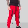 pantaloni barbati rosii tokio 971008 2006 4968