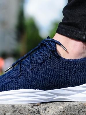 pantofi sport barbati bleumarin 339 1742 uai